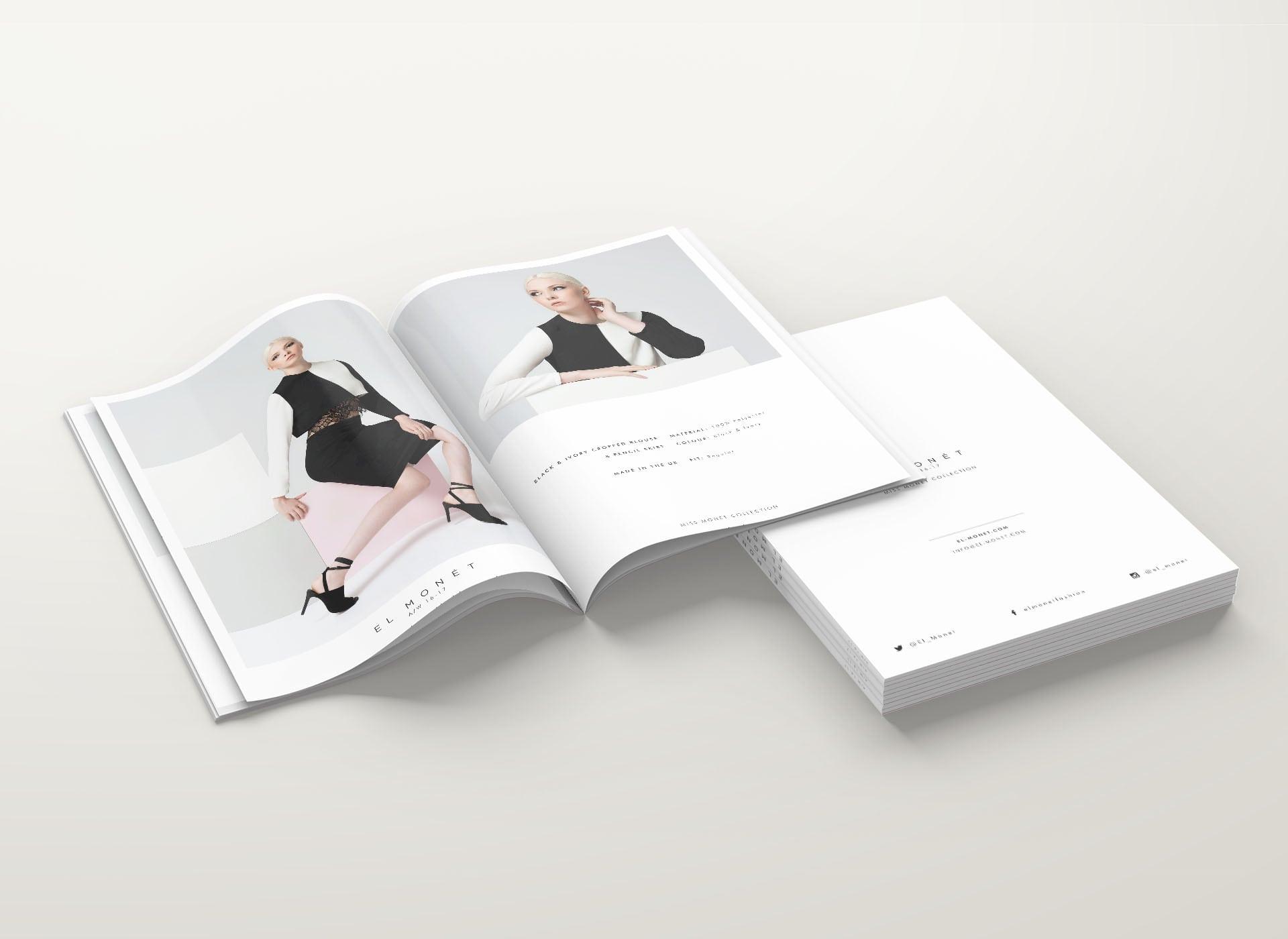 saint loupe, digital agency birmingham, creative studio uk, content production, web agency, marketing agency birmingham, brochure design and printing, marketing print, print services birmingham