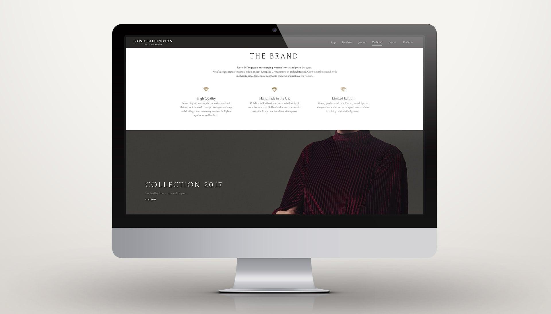 saint loupe, digital agency birmingham, creative studio uk, content production, web agency, marketing agency birmingham, business card design and printing, web development birmingham, bespoke website